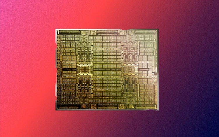 Nvidia cho ra mắt dòng card chuyên đào coin CMP HX để bảo vệ quyền lợi của game thủ