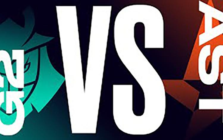 Nhận định G2 vs Astralis, 02h00 ngày 20/02, LEC Mùa Xuân 2021: Trả thù cho đội....CS:GO