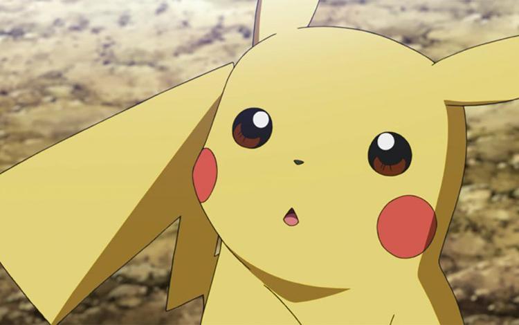 Tựa game MOBA Mobile kết hợp Pokemon tai tiếng của Nintendo xác nhận ngày chính thức ra mắt