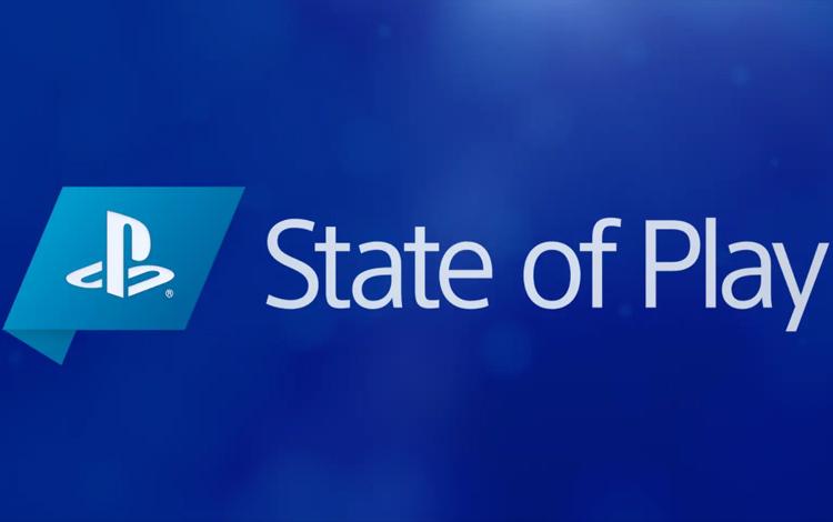 Sự kiện State of Play của Sony sẽ lên sóng vào ngày mai 25/5
