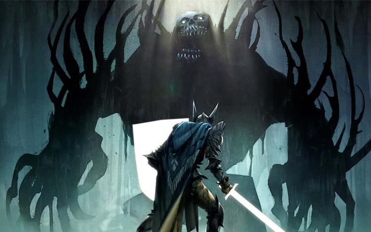 Dragon Age 4 sẽ bị gỡ phần Online-Multiplayer vì Star Wars Jedi: Fallen Order