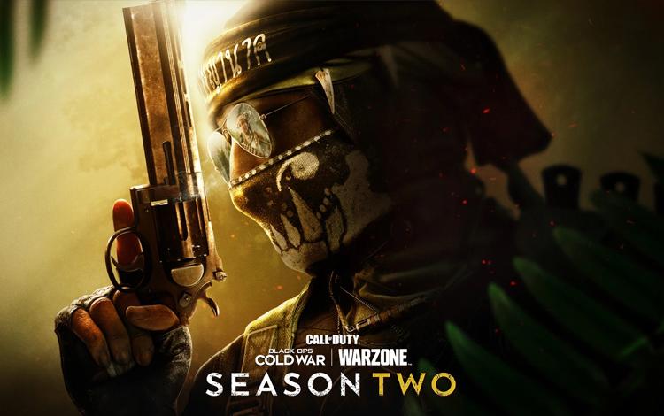 Game thủ CoD: Warzone sẽ đón nhận 1 map thi đấu mới vào tháng 4 năm nay