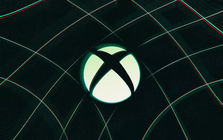 Hôm qua. Xbox Live bị gián đoạn dịch vụ hơn 5 tiếng đồng hồ