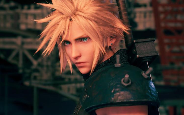 """Square Enix đang chuẩn bị """"tút tát lại"""" hàng loạt tựa game"""
