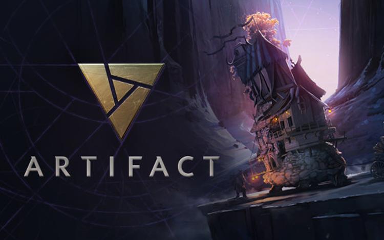 """""""Dead game"""" Artifact bị Valve ngừng phát triển, nhưng cả 2 phiên bản đều được miễn phí"""