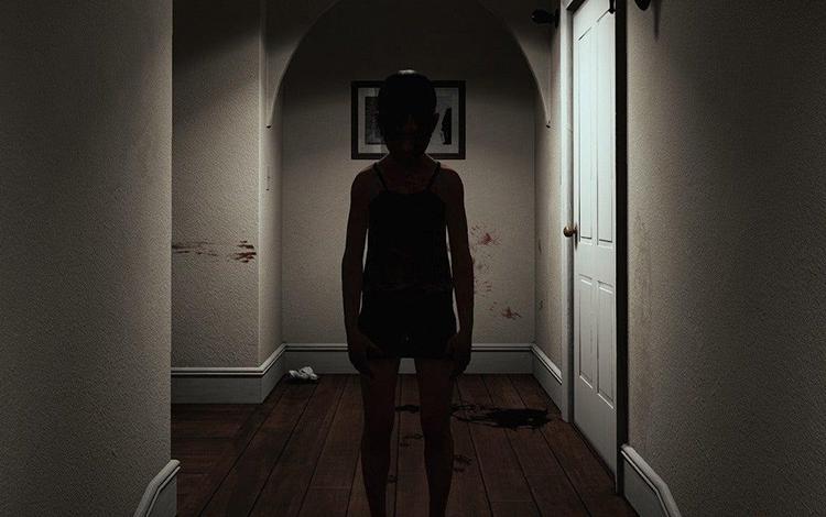 Top 10 game kinh dị đáng sợ nhất mọi thời đại (Phần 1)