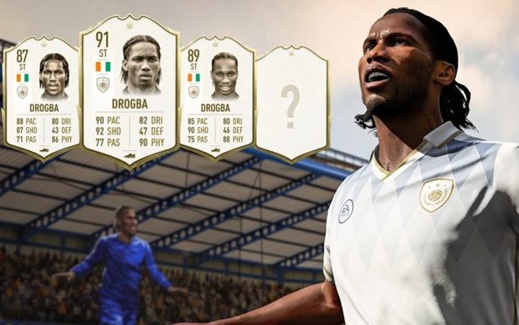 Nhân viên của EA bị cáo buộc bán thẻ FIFA Ultimate Team nhằm thu lợi bất hợp pháp?