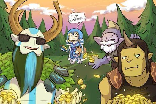 api cdn.gametv.vn 91e1e96503c3d124bc858622e27f0eb2 - Bug: Chuyển vàng cho đồng đội bằng Alchemist và Aghanim Scepter?