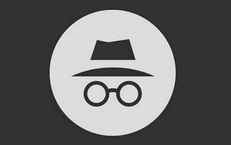 Google đối mặt án phạt 5 tỷ đô vì cố tình theo dõi người dùng trong chế độ ẩn danh sau khi kháng cáo bất thành
