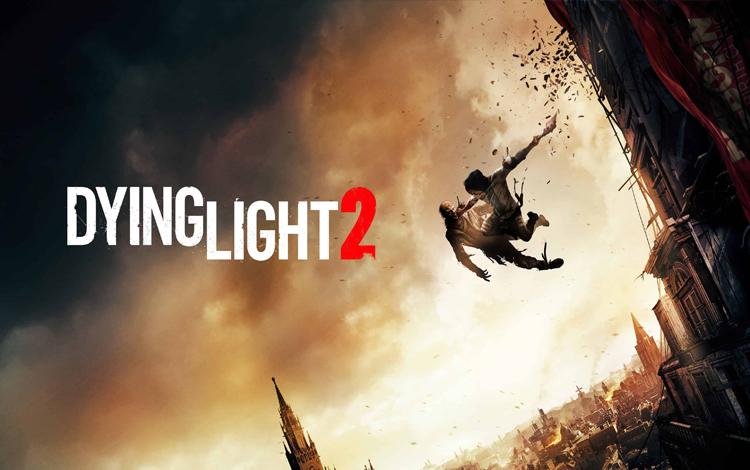 NPH Dying Light 2 chia sẻ rằng họ đã giới thiệu tựa game quá sớm