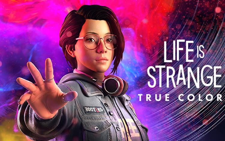Một phiên bản mới của Life Is Strange sẽ ra mắt vào tháng 9 năm nay, và phiên bản cũ sẽ được hoàn thiện lại
