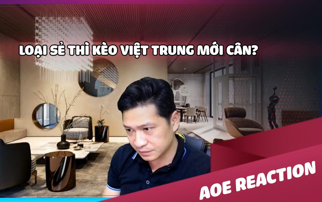 Nhận định kèo đấu Việt Trung ngày 24-03
