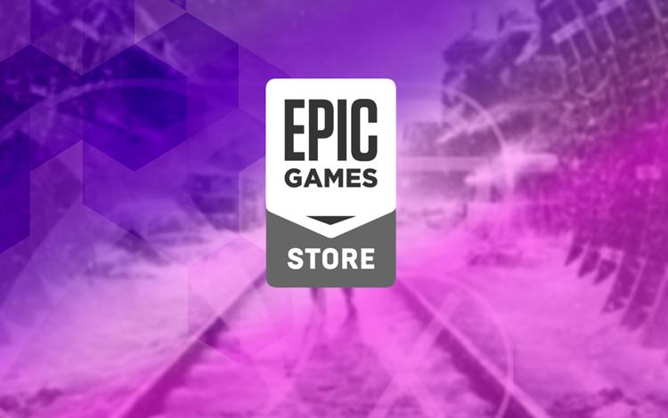 Phát hiện Epic Games Store làm ảnh hưởng tới tuổi thọ của Laptop