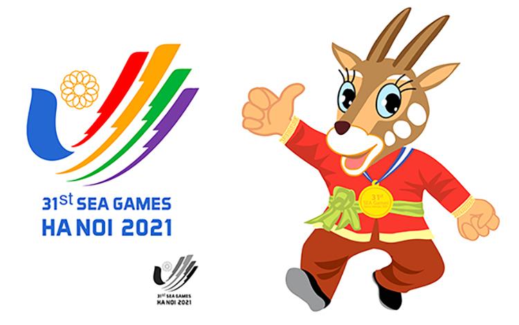 CHÍNH THỨC: Bộ môn Thể thao điện tử xuất hiện tại SEA Games 31 với 10 nội dung thi đấu