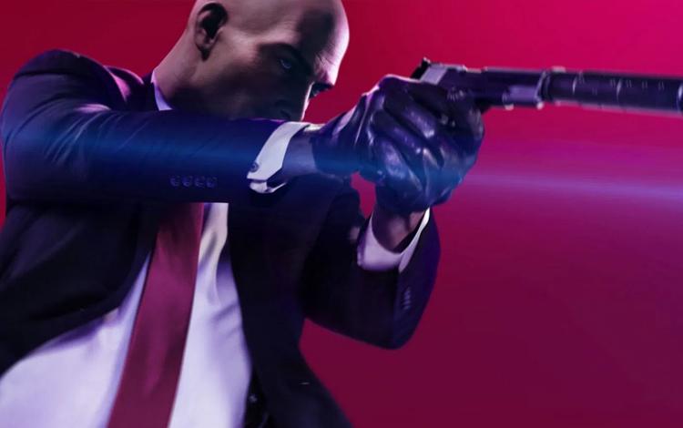 """Hitman 3 ra mắt DLC """"thất hình đại tội"""" cho phép game thủ khám phá 7 tội lỗi tày trời của đặc vụ 47"""