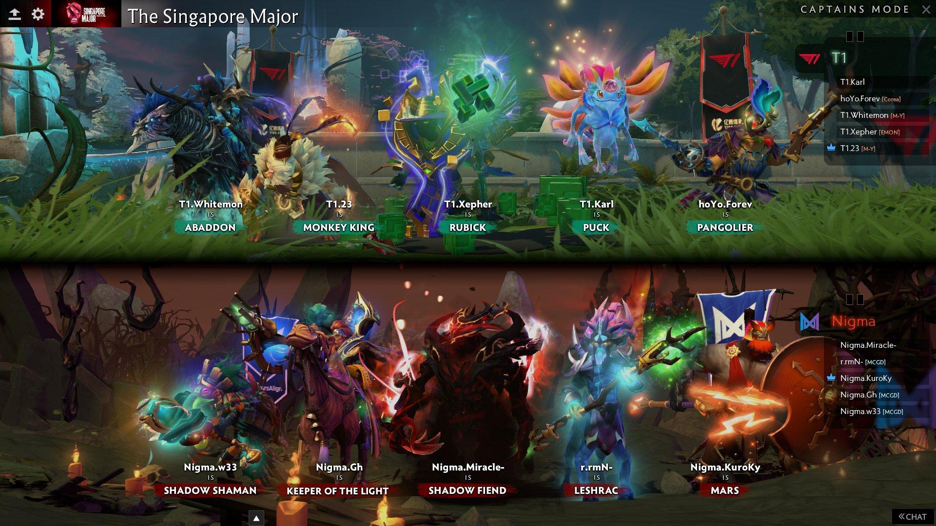 api cdn.gametv.vn 44207aac1a3828293f21299a4aae2ecc - Kuroky - Player duy nhất hoàn thành All Hero Challenge khi thi đấu chuyên nghiệp