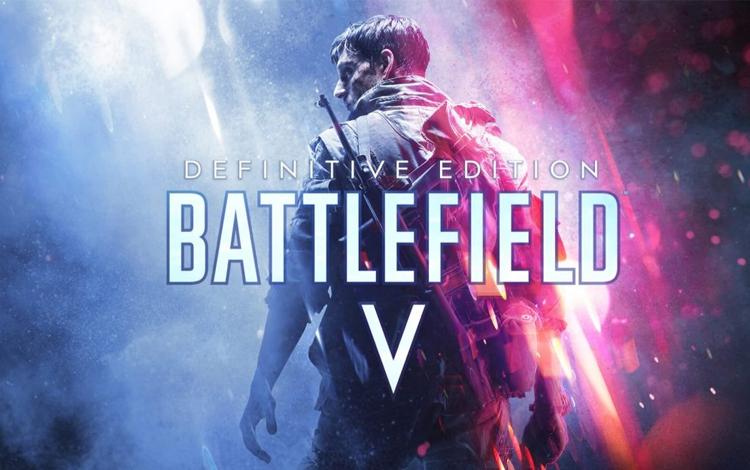 Battlefield 6 sẽ được phát hành miễn phí ?