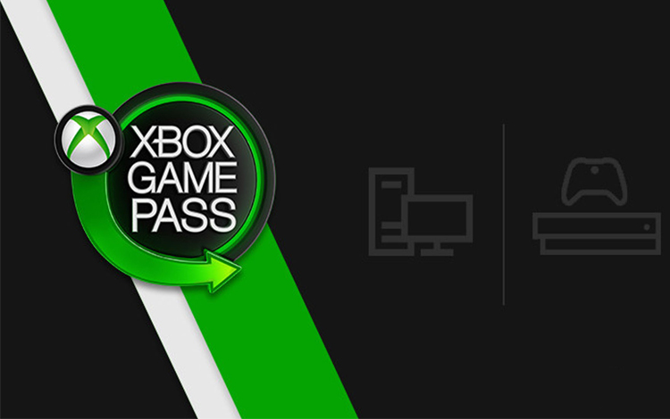 """Có thể bạn chưa biết: Phải mất tới 4.000 giờ chơi thì bạn mới """"phá đảo"""" tất cả tựa game PC được chuyển thể sang Xbox Game Pass"""