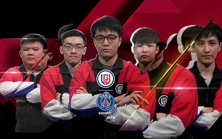 Dota Trung Quốc đại thắng trong ngày đầu tiên của vòng playoff Singapore Major