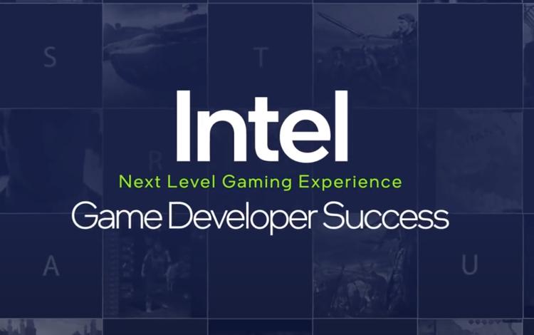 """Intel ra mắt AI cho phép tự động lọc đi những từ ngữ """"khó nghe"""" khi chơi game"""