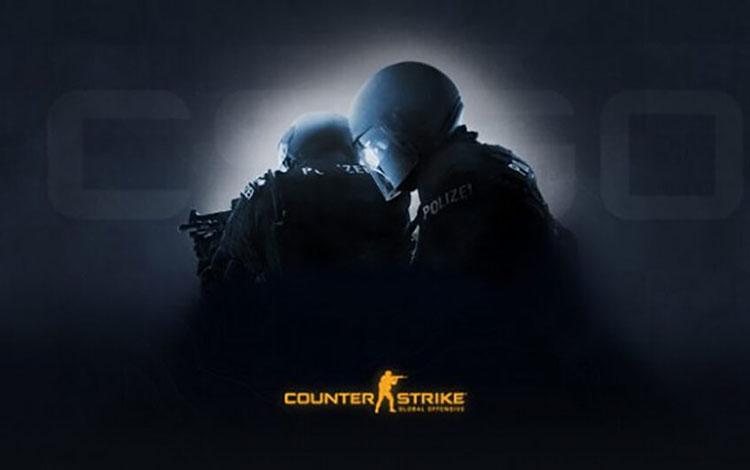 Hàng loạt tuyển thủ và đội tuyển CS:GO đang bị FBI điều tra hành vi bán độ