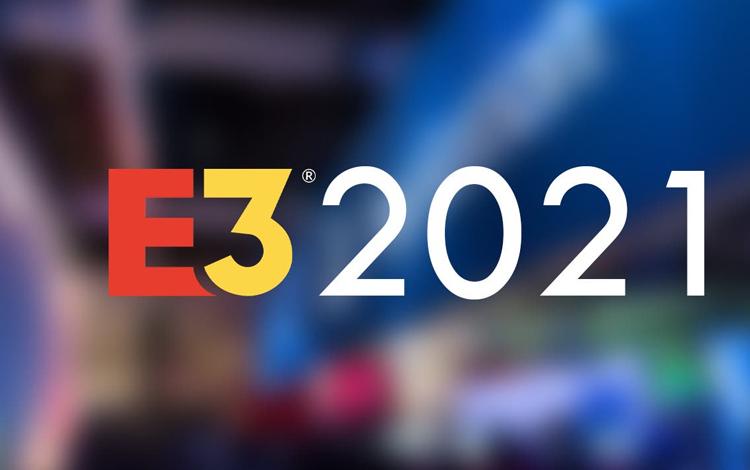 Triển lãm game E3 được xác nhận sẽ tổ chức online