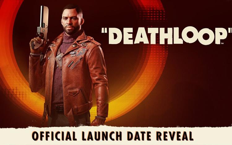 Siêu phẩm của Bethesda - Deathloop sẽ tiếp tục bị hoãn ra mắt!