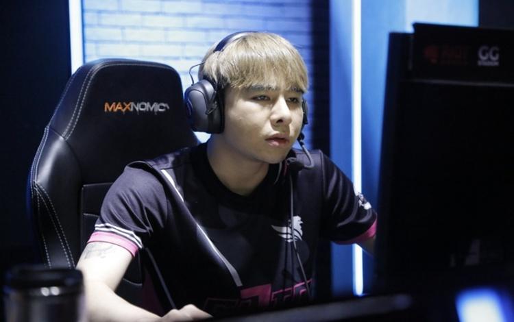 Cựu quản lý GAM Esports khẳng định Zeros bị cấm thi đấu tất cả các bộ môn của Riot