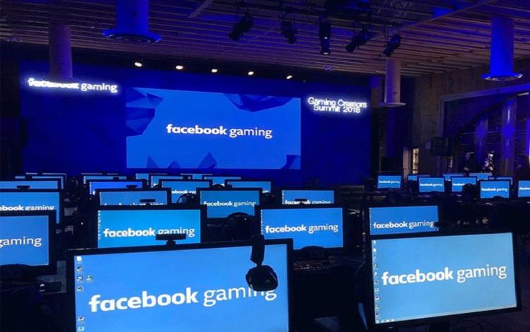 Bản Tin AoE ngày 11/04: Nếu không còn facebook liệu hướng đi nào cho các game thủ AoE?