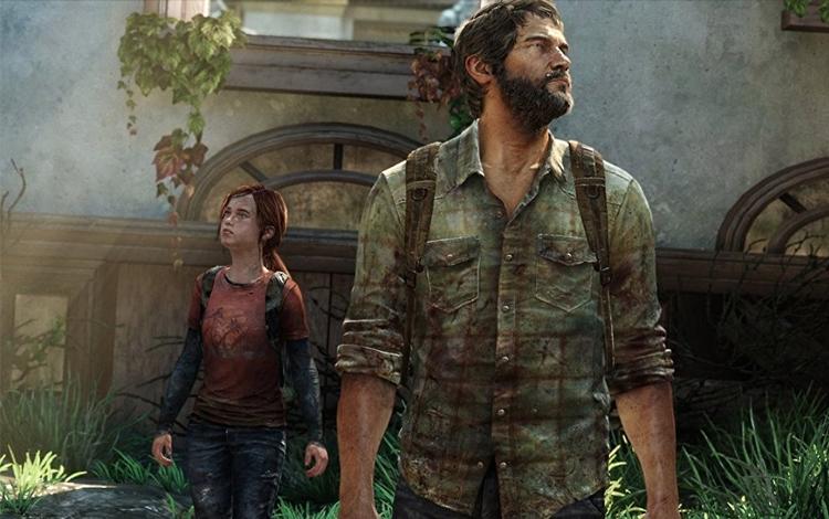 Sony làm lại The Last Of Us, Days Gone sẽ không có hậu bản