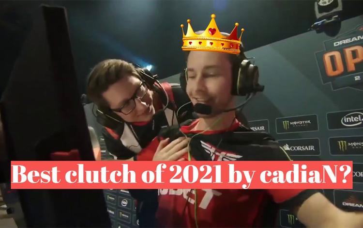 Pha clutch