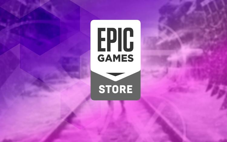 Đốt hàng triệu đô vào thị trường game độc quyền, Epic vẫn nuôi hi vọng soán ngôi Steam