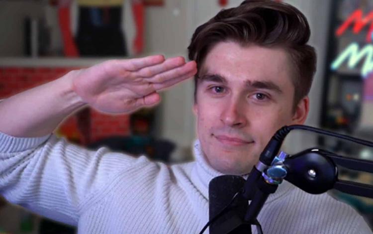 Livestream liên tục hơn 31 ngày, một nam streamer đã phá kỷ lục với lượng người theo dõi cao nhất mọi thời đại!