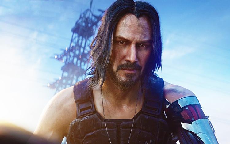 """CD Projekt Red hứa hẹn với game thủ sẽ """"hồi sinh"""" Cyberpunk 2077"""