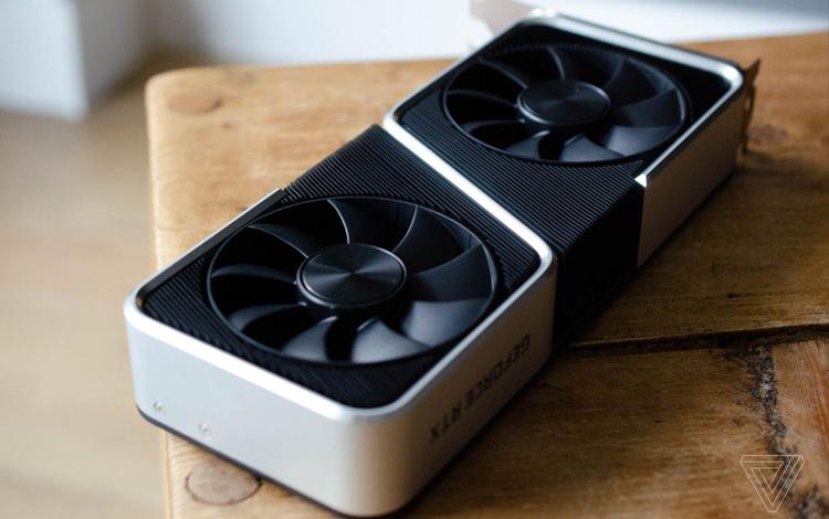 Xuất hiện tin đồn Nvidia sẽ ra mắt RTX 3060 phiên bản mới, không thể bị hack thành trâu cày coin card