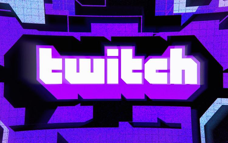 Viewbots của Twitch sập khiến hàng loạt streamer tụt view không phanh