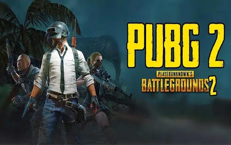 Phần tiếp theo của PUBG đang được Krafton phát triển