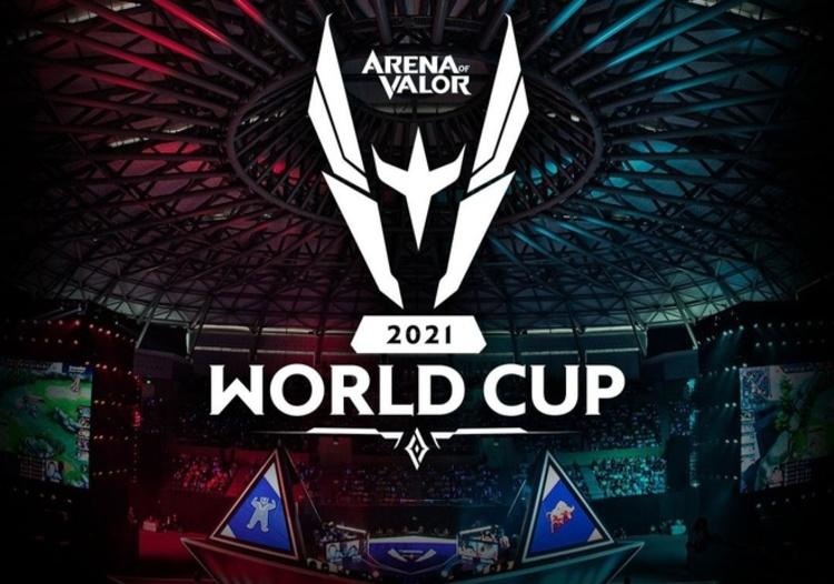 AWC 2021 chính thức trở lại sẽ là nguồn kích thích lớn cho Team Flash và Saigon Phantom trước trận chung kết