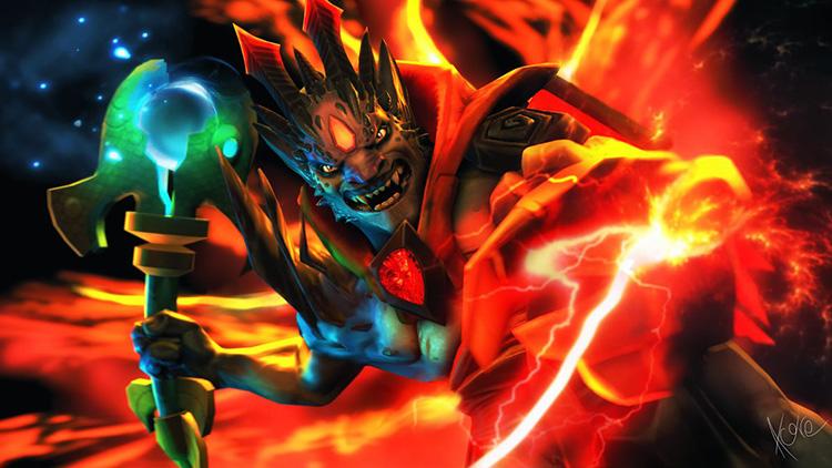 """api cdn.gametv.vn 7c6fef3ea3d151f0b03c5d8c9f125f5a - 3 """"Hotboy"""" được các Gosu ưa chuộng nhất tại DPC mùa 2 là ai?"""