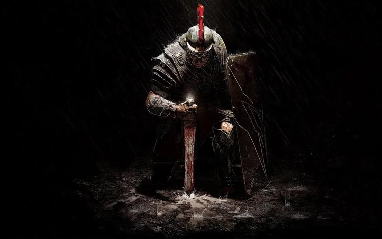 Tin đồn: Crytek đang phát triển phần tiếp theo của Ryse: Son of Rome