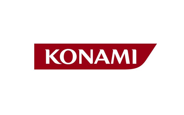 """Konami rút lui khỏi E3 2021 do vấn đề """"thời gian""""!"""