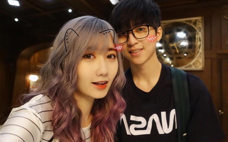 """Hài hước: Linh hồn của Cloud9 thừa nhận là fan cuồng của """"bạn thân"""" Levi - Hans Sama"""