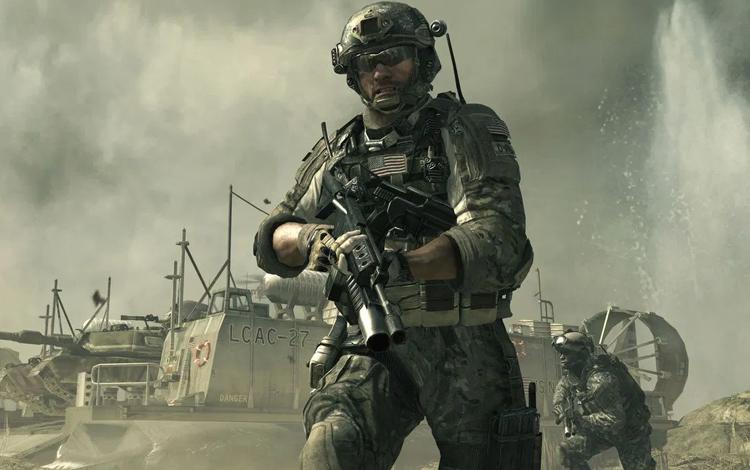 Lộ tin đồn Call of Duty: Modern Warfare 3 Remastered sẽ được ra mắt trong năm nay.