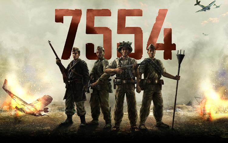 Có thể bạn chưa biết: 7554 đang được Hiker Games phát miễn phí cho game thủ trải nghiệm