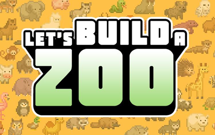 """Xuất hiện tựa game vườn thú vừa dễ thương vừa """"vô đạo đức""""!"""