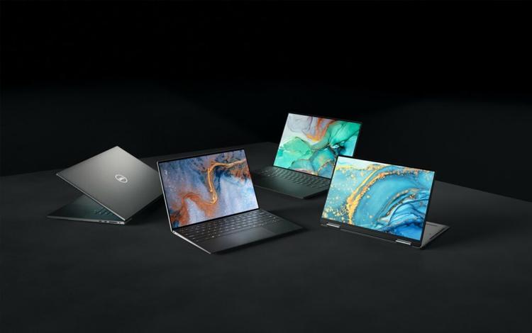 Người dùng laptop Dell chú ý: Hàng trăm triệu máy tính Dell sản xuất từ năm 2009 đều dính lỗ hổng nghiêm trọng