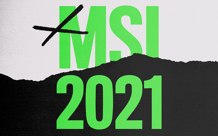 Kết quả MSI 2021 vòng bảng ngày 2: RNG bùng nổ