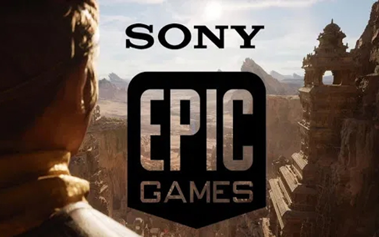 Epic đề nghị trả Sony 200 triệu USD để độc quyền game trên PC