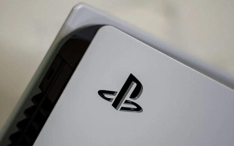 Theo Sony, tình trạng khan hiếm PS5 sẽ kéo dài đến năm sau