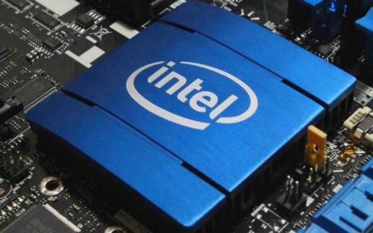 Lộ tin card rời Intel sắp đổ bộ lên laptop, với phiên bản mạnh nhất lên tới 16gb VRAM